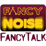 FancyTalk