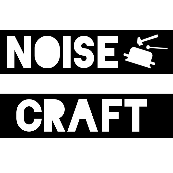 Noisecraft